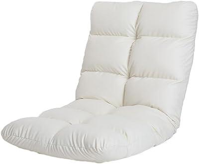 Lounge Pug®, Puff Sillón para niños, Estampado para Niños ...