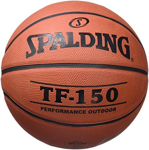 Spalding TF150    Ballon de baloncesto