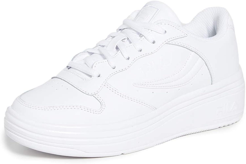 Fila Men's Renno 90s Sneaker