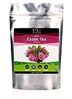 Organic Essiac Tea -Tea Bag Cut- (1lb) by Herb - A - Blend