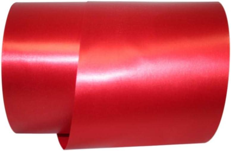 Reliant Ribbon Perfect Printer 4 5 popular 55 Inch Yards Regular dealer X