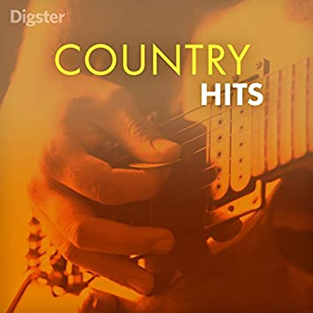 Digster Country Hits