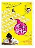 机のなかみ[DVD]