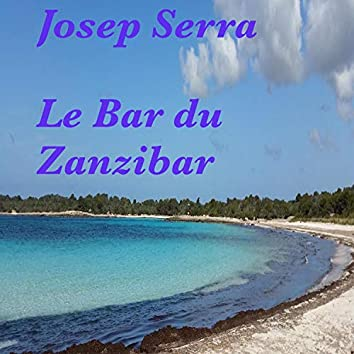 Le bar du Zanzibar
