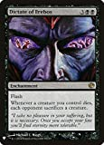 Magic: The Gathering - Dictate of Erebos - Mystery Booster - Journey into Nyx