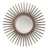 20 Best Office Star Mirrors
