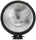 DEPO 333-2028N-AQ Replacement Driver Side Fog Light Assembly (This product is an aftermarket product. It is not created or sold by the OE car company)