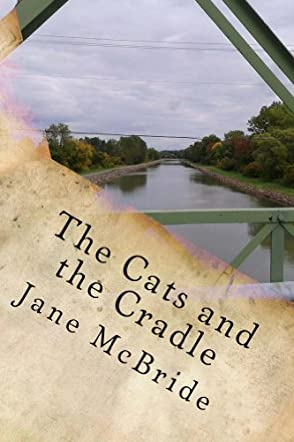 The Cats and the Cradle