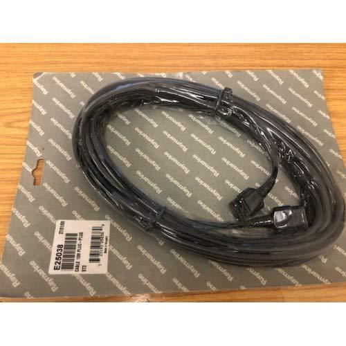 Raymarine SeaTalk 2 E25038 Kabel, 10 m