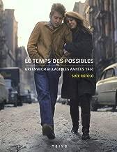 Le temps des possibles (French Edition)