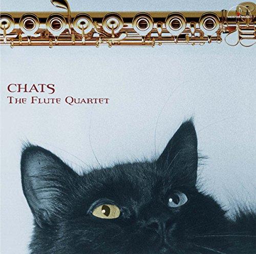 ベルトミュー:猫