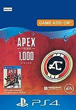 Apex Legends - 1,000 Apex Coins (Digital Code)