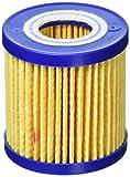 Purolator PL25608 PureONE Oil Filter