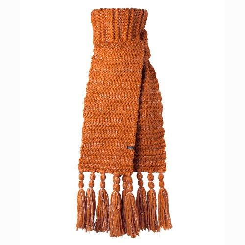 Barts 15-0000001035 Dames muts, sjaal & handschoenenset