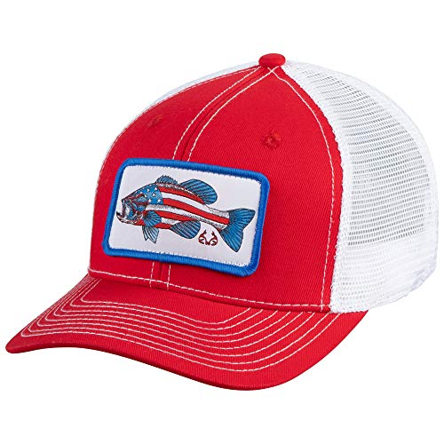 El Mejor Listado de Gorras de Los Patriotas los mejores 10. 7