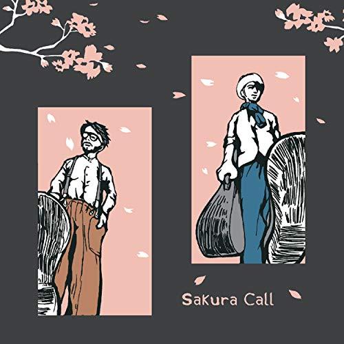 Sakura Call