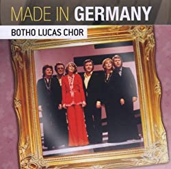 Made in Germany [Import]