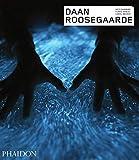 Daan Roosegaarde (Phaidon Contemporary Artists Series)