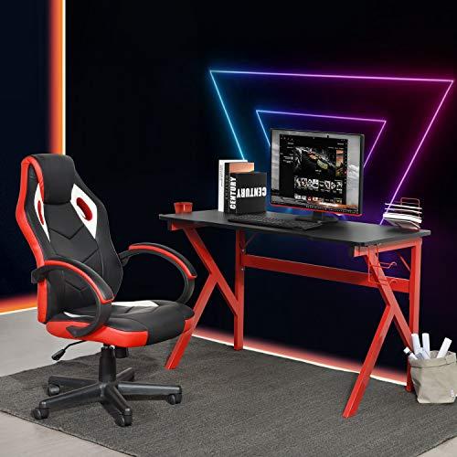 escritorio gamer fabricante FurnitureR