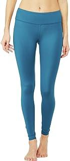 Alo Yoga Women's Airbrush Legging Leggings (pack of 1)