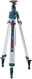 Bosch Aluminum Heavy Duty Elevator Quick Clamp Tripod BT300
