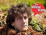 The Wine Van