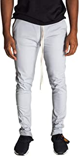 Kdnk Pants For Men