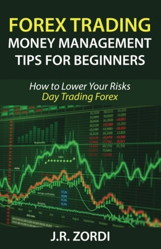 Forex Trading Money Management Tips for Beginners: How to Lower Your Risks Day Trading Forex