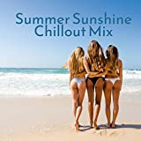 Summer Sunshine Chillout Mix - Summer Chill Lounge 2020, Relaxing Chill Vibes, Bar Music, Sensual Moment