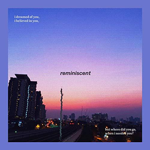 Reminiscent