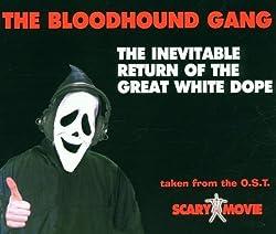 Inevitable Return by Bloodhound Gang (2000-12-12)