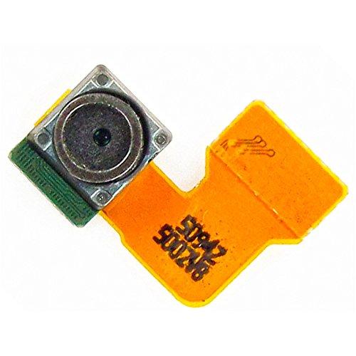 Original Kamera Modul Front Seite 5MP für Microsoft Lumia 640 XL LTE und 640 XL LTE Dual Sim