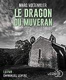 Le Dragon du Muveran - Lizzie - 07/06/2018