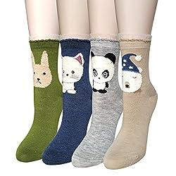 socks, cute socks, dog socks, cats socks, amazon daily deals