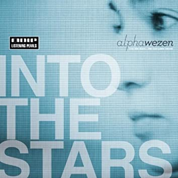 Into The Stars - The Complete Mixes