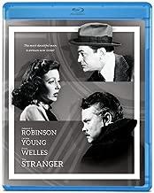 Best the stranger welles Reviews