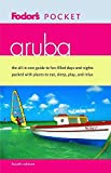 Fodor s Pocket Aruba, 4th Edition (Travel Guide)