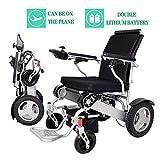 DONG Peso Ligero de Multi-Funcional Board automático portátil se Puede Utilizar la Persona con discapacidad con un Peso de Carga de 120 kg