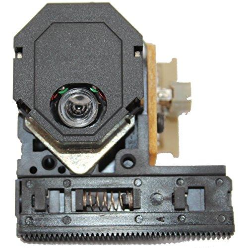 Lasereinheit / Laserpickup für einen ROTEL / RCD-1072 / RCD1072 / RCD 1072 /