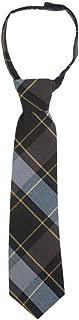 tie school uniform