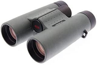 Kowa 双眼鏡 ダハプリズム式 8.5倍44口径 GENESIS 8.5x44 PROMINAR