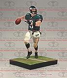 NFL Series 35 McFarlane Action Figure Philadelphia Eagles Nick Foles