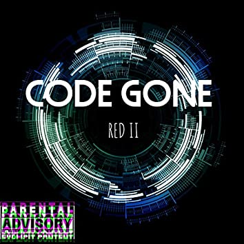 Code Gone Red II (feat. Code Red & Betto)