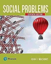 Best revel social problems Reviews