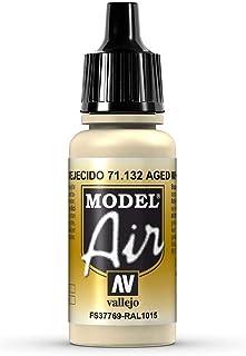 Vallejo 71.132 Acrylic Model Air Color