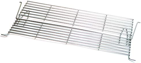 Broilmaster Stainless Steel Warming Rack (Retract-a-Rack, Fold Out)