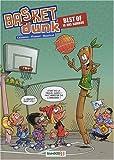 Basket Dunk - Best of 10 ans Bamboo