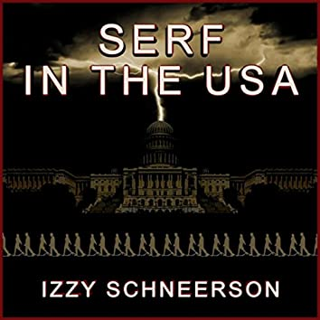 Serf in the Usa