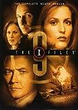 x files season 8 - The X-Files: Season 9
