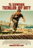 Nick Off Duty – Til Schweiger – German Movie Wall